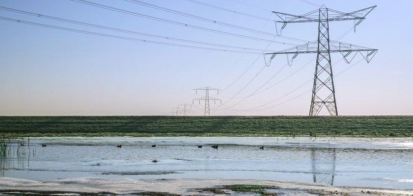 Prijzen gas en elektriciteit stijgen in recordtempo: stroom in september 57 procent duurder